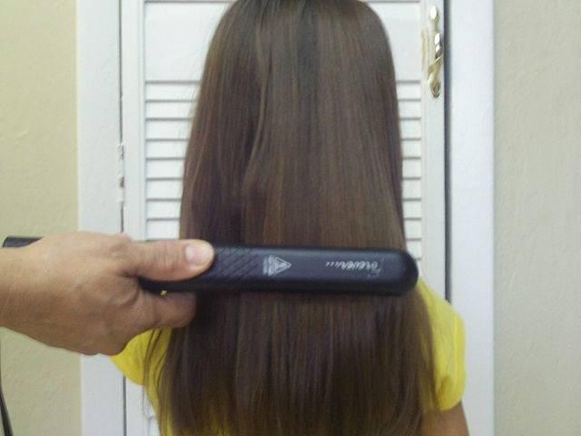 Vedi anche  Ricetta naturale per la caduta dei capelli con aloe vera 27cf2acf967e