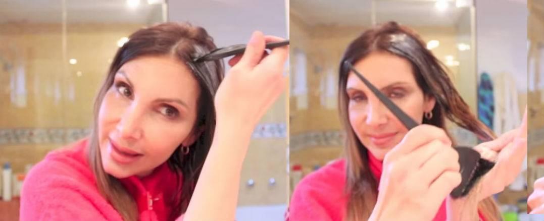 Come fare maschere per capelli da forfora una maschera di uovo