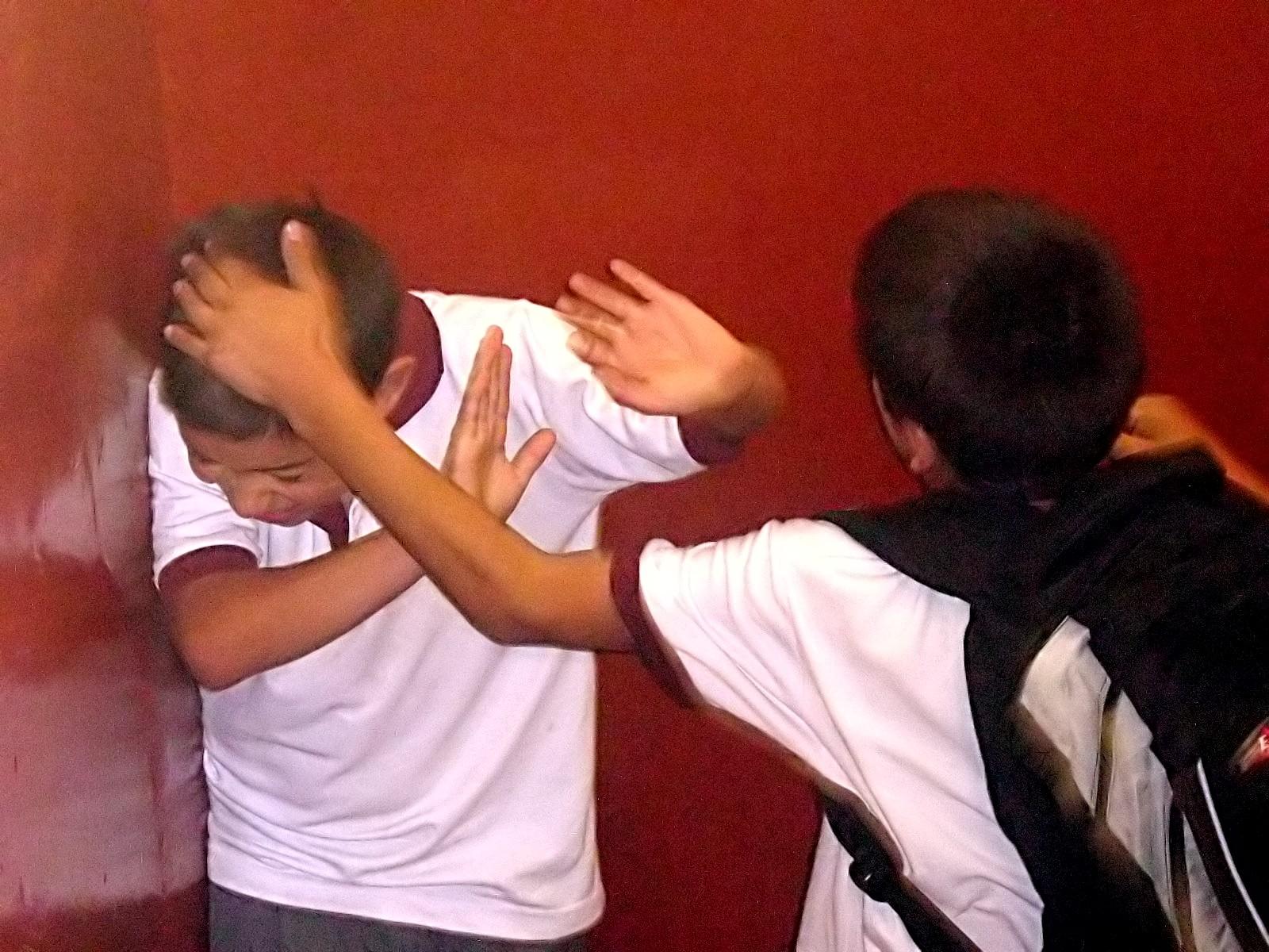 Frases Contra O Bullying Diga Não Ao Bullying E Ao Assédio Escolar