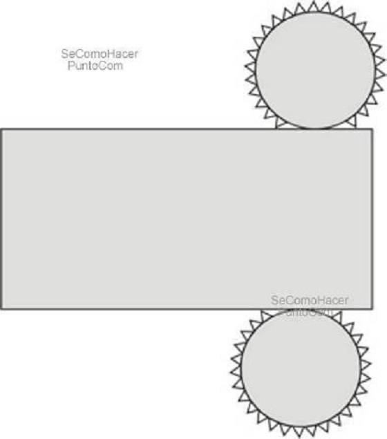 Disegni per realizzare delle figure geometriche for Ottenere un prestito di costruzione