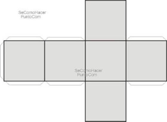 Desenhos para fazer figuras geom tricas for Cuadros con formas geometricas