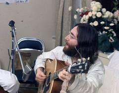 Frases, citas y reflexiones de John Lennon