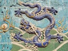 horóscopo dragón
