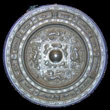 Horoscopo chino