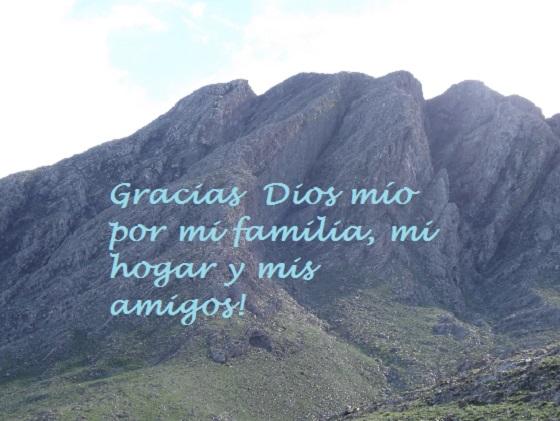 As 60 Melhores Frases De Agradecimento A Deus Innatiacom