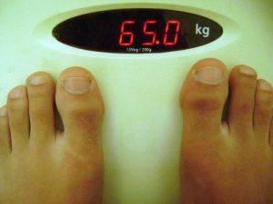 Remedio natural para perder grasa abdominal picture 3