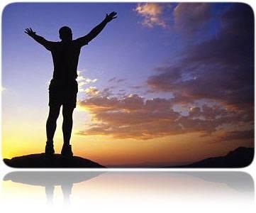 4 Frases Para Refletir E Pensar Na Vida Innatiacom