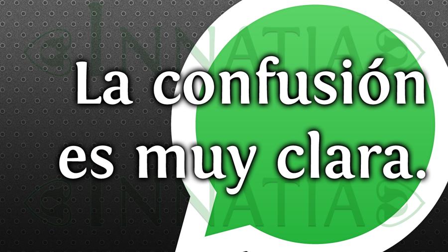 20 Frases Para O Whatsapp Curtas E Engraçadas Innatiacom