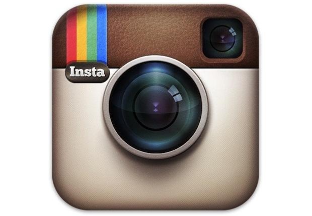 30 Frases Para Instagram De Amor E Bonitas Para Fotos Românticas