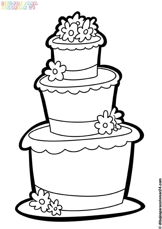 5 disegni divertenti di fidanzati per inviti di matrimonio ...