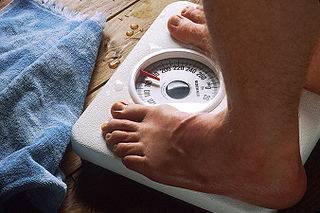 Cele 4 moduri foarte evidente pentru dieta de 3 zile mai bine pe care ați făcuto vreodată