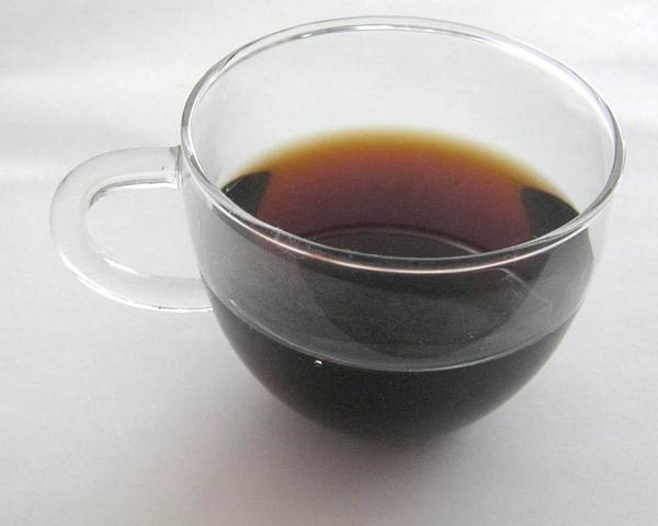 Nebenwirkungen Des Roten Tees Innatia De