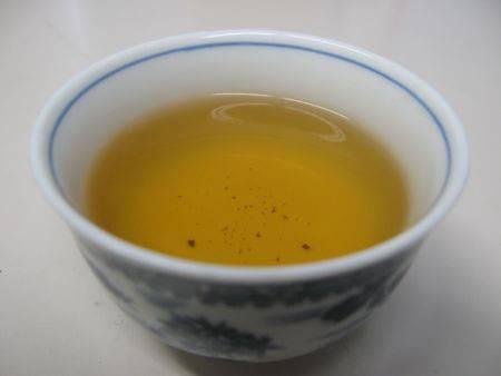 Comment consommer du thé rouge pour maigrir - Innatia.fr