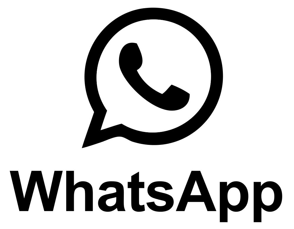 As Melhores Frases Inteligentes Para Estados Do Whatsapp Innatiacom